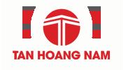 Công ty TNHH Tân Hoàng Nam